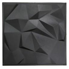 Пластиковые формы 3D «ЛЁД»