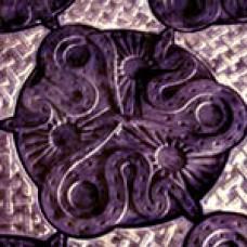 Пластиковые формы «Танец змей»