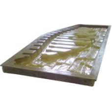 Стеклопластиковые формы «Заборы»