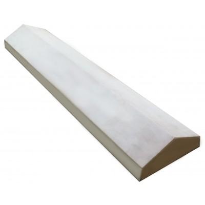 Пластиковые формы «Парапет №2»