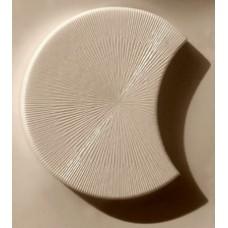 Пластиковые формы ТП серия «Дерево» «Сектор»