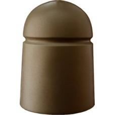 Стеклопластиковые формы «Столб №1»
