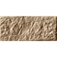Пластиковые формы «ВСБ Рваный камень»