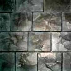 Пластиковые формы ТП «Старый Арбат»