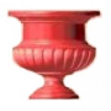 Пластиковые формы «Вазон «Дворцовый»
