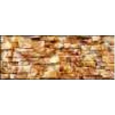 Пластиковые формы «Заборная панель №018 «Сланец»
