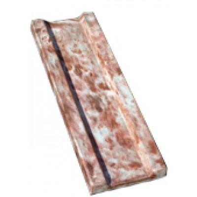 Пластиковые формы «Водосток №1»