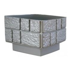 Стеклопластиковые формы «Цветочница»