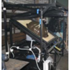 ВФС «МФС-010 (механический станок)»