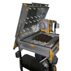 ВФС «МФС-011 (механический станок)»
