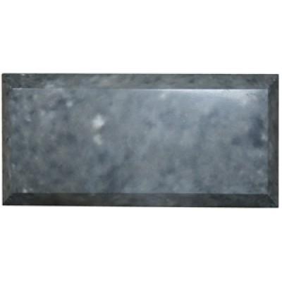Пластиковые формы «ВСБ Пирамидка»