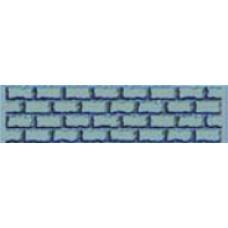 Пластиковые формы «Заборная панель №019 «Ростовский камень»