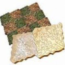 Пластиковые формы ТП серия «Золотое сечение» «Лягушки»