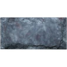 Пластиковые формы «ВСБ Рыбинский камень»