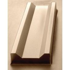 Пластиковые формы «Водосток №4»