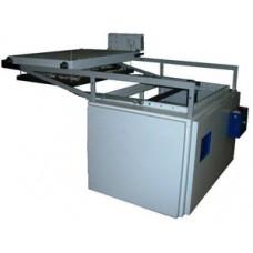 ВФС «МФС-014 (п/автомат электроприводной)»