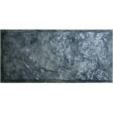 Пластиковые формы «ВСБ Цокольный камень»