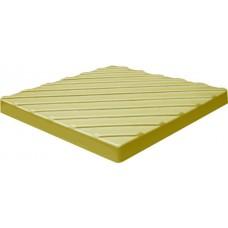 Пластиковые формы ТП «Тактильная плитка 300х300 №3»