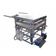 ВФС «МФС-015 (гидравлический глубокой формовки)»