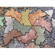 Пластиковые формы ТП серия «Золотое сечение» «Бабочка»