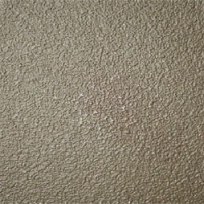 Пластиковые формы ТП 400х400 «Песок»