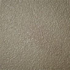 Пластиковые формы ТП 250х250 «Песок»
