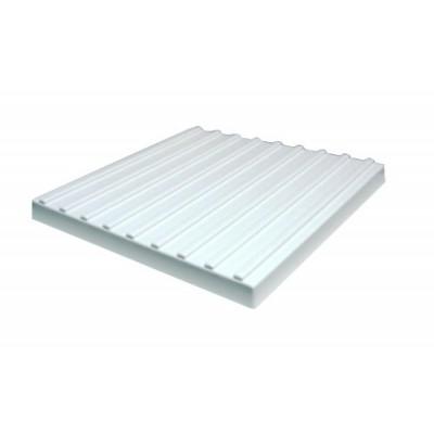 Пластиковые формы ТП «Тактильная плитка 300х300 №4»