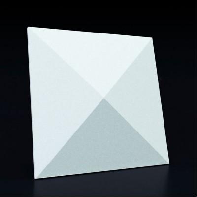 Пластиковые формы 3D «ПИРАМИДКА»