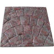 Пластиковые формы ТП  ««Афродита»» 500х500