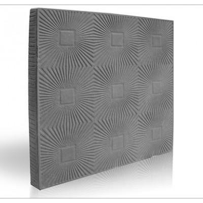 Пластиковые формы ТП «Солнышко» 500х500 »