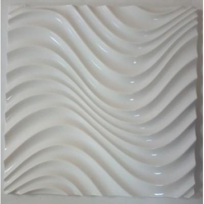 Пластиковые формы 3D «АТРИА»