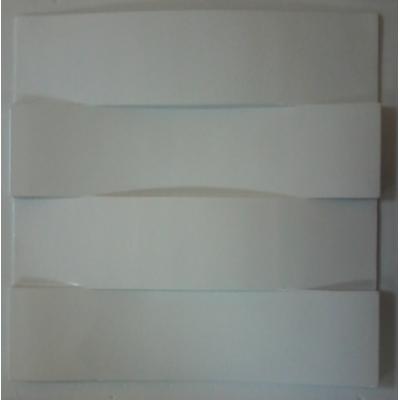 Пластиковые формы 3D «ДУГИ»