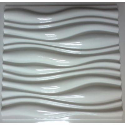 Пластиковые формы 3D «ФОРС»