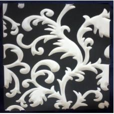 Пластиковые формы 3D «ПАТТЕР»