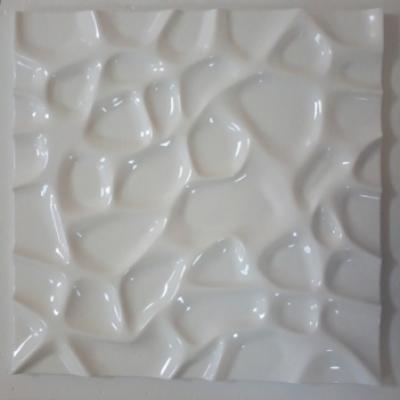 Пластиковые формы 3D «РИСКЕ»