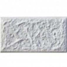 Пластиковые формы полифасад «Руст колотый»