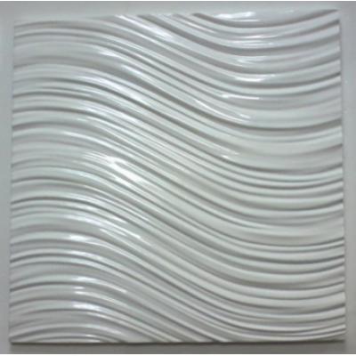 Пластиковые формы 3D «СИЛК»