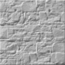 Пластиковые формы ПФ «Сланец»