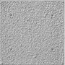 Пластиковые формы полифасад «Веницианская плита»