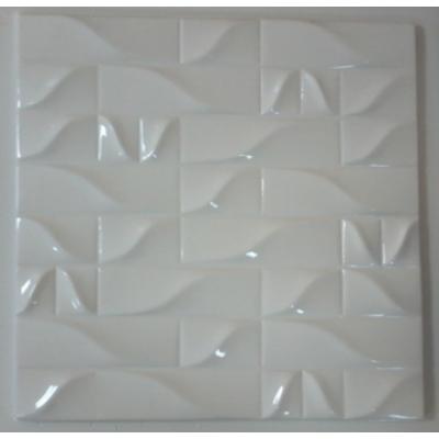 Пластиковые формы 3D «ВЕРТИКАЛЬ»