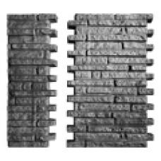 Пластиковые формы ДК ФП «Лапша»/л