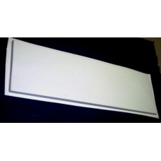 Пластиковые формы ДК ФП «Универсальная плита-1»