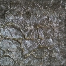 Пластиковые формы полифасад «Бутовая кладка»