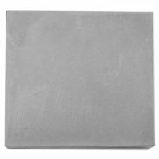 Пластиковые формы «Шагрень-550К.4»/л