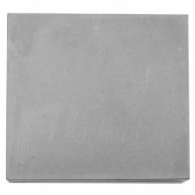 Пластиковые формы «Гладкая-500К.4»/л