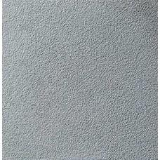 Пластиковые формы «Шагрень-750К.65»/л
