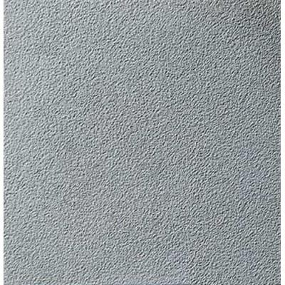 Пластиковые формы «Шагрень-400К.4»/л