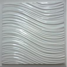 Пластиковые формы 3D