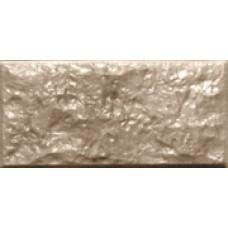 Балканский камень 395х195